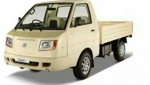 ashok-leyland-dost-light-commercial-mini-truck